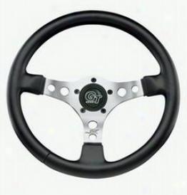 Universal Universaal Grant Steering Wheel 789