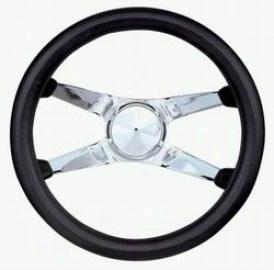 Universal Universal Conveyance Steering Wheel 857