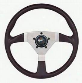 Universal Universal Grant Steering Wheel 890