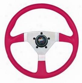 Universal Universal Grant Steering Wheel 892