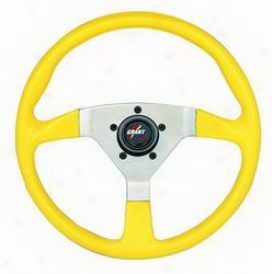 Universal Universal Grant Steering Wheel 894