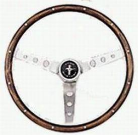 Universal Universal Grant Steering Wheel 963