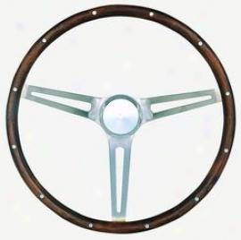 Universal Uinversal Grant Steering Wheel 967