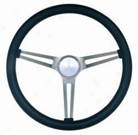 Universal Universal Gift Steering Wheel 969
