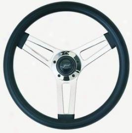 Universal Universal Grant Steering Wheel 990