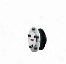 Universal Universal Grant Steering Wheel Quick Release Hub 3021