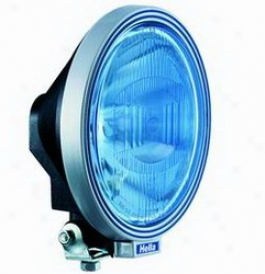 Universal Universal Hellaa Driving Light H12800051