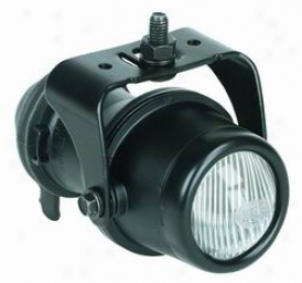 Universal Universal Hella Fog Light Assembly H120990041