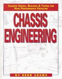Universal Universal Hp Books Repair Manual Hp1055