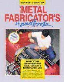 Universal Universal Hp Books Repair Manual Hp709