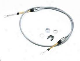 Universal Universal Hurst Inc.  Auto Trans Shift Cable 5000029