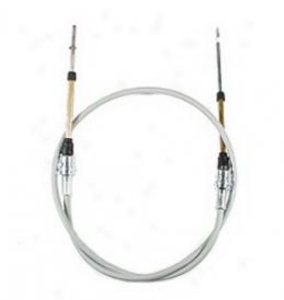 Universal Univresal Hurst Inc.  Auto Trans Shift Cable 5000024