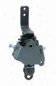 Universal Universal Hurst Inc.  Manual Trans Shifter Aasembly 3918010