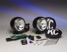 Universal Universal Kc Hilites Offroad/racing Lamp 415