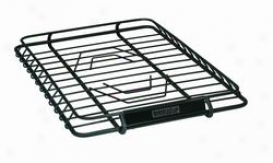 Universal Universal Lunnd Roof Rack 601012