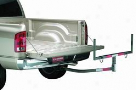 Universal Universal Lund Truck Bed Tailgate Extension 601021