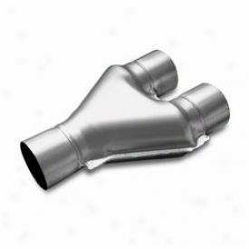 Universal Universal Magnaflow Exhaust Pipe 10798