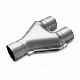 Universal Universal Magnaflow Exhaust Pipe 10748