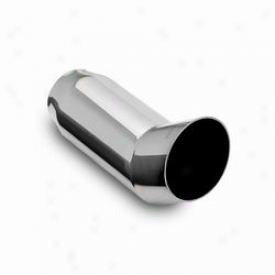 Universal Universal Magnaflow Exhaust Tail Pipe Tip 35130