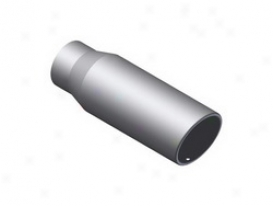 Universal Universal Magnaflow Exhaust Tail Pipe Tip 35199