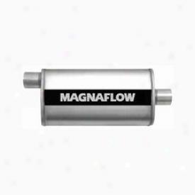 Universal Universal Magnaflow Muffler 11255