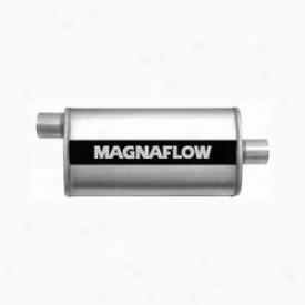 Universal Ecumenical Magnaflow Muffler 11259