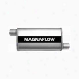 Universal Universal Magnaflow Muffler 11265