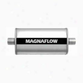 Universal Universal Magnaflow Muffler 12579