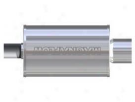 Universal Universal Magnaflow Muffler 14818