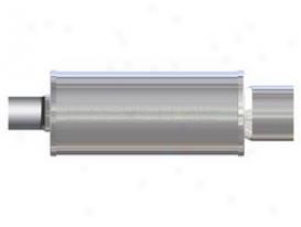 Universal Universal Magnaflow Muffler 14820