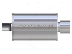 Universal Universal Magnaflow Muffler 14832