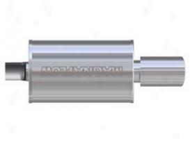 Universal Universal Magnaflow Muffler 14851