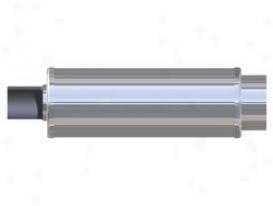 Universal Universal Magnaflow Muffler 14853