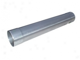 Universal Universal Mbrp Drain Muffler Delete Tube Mds9531