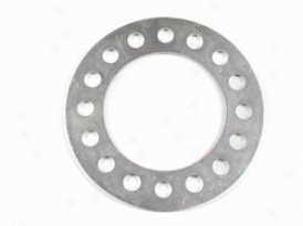 Universal Universal Mr. Gasket  Disc Brake Spacer 2377