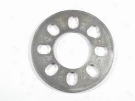 Universal Universal Mr. Gasket  Disc Brake Spacer 2375