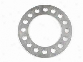 Universal Universal Mr. Gasket  Disc Brake Spacer 3276