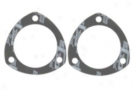 Universal Universal Mr. Gasket  Exhaust Collector Gasket 5970