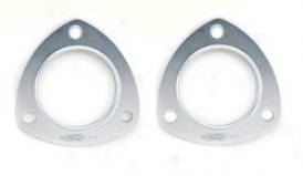 Universal Universal Mr. Gasket  Exhaust Collector Gasket 7176a