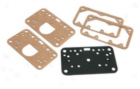 Universal Universal Mr. Gasket  Fuel Pump Bowl Gasket 6178