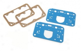 Universal Universal Mr. Gasket  Fuel Pump Bowl Gasket 6179