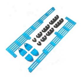 Universal Universal Mr. Gasket Spark Plug Telegraph Loom 6022