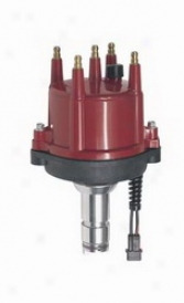Universal Universal Msd Ignition  Distributor 8485