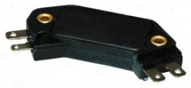 Universal Universal Msd Ignition  Ignition Control Module 5596
