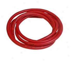 Universal Universal Msd Ignition Spark Plug Wire Bulk 34039