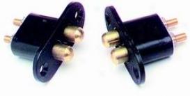 Universal Universal Painless Wiring  Door Jamb Siwtch 40022