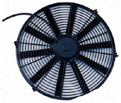 Universal Universal Proform Electric Cooling Fan 67017