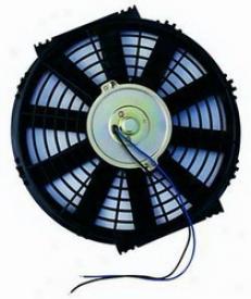Universal Univeersal Proform Electric Cooling Fan 67012
