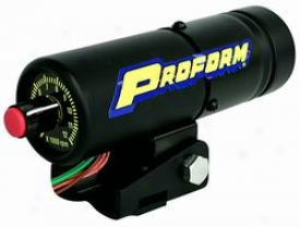 Universal Total Proform Rpm Shift Light 67005c