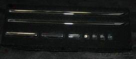 Universal Universal Putco Emblem 970004